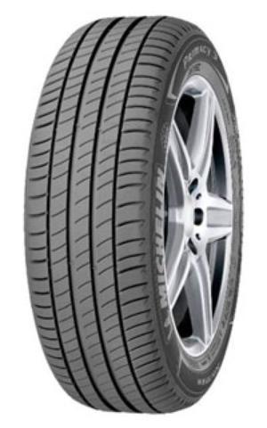 цена на Шины для легковых автомобилей Michelin 578444 215/55R 17 98 (750 кг) W (до 270 км/ч)