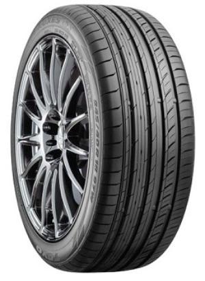 Шины для легковых автомобилей Toyo 580733 205/60R 16 92 (630 кг) W (до 270 км/ч) шины для легковых автомобилей toyo 582237 235 60r 18 107 975 кг w до 270 км ч