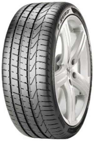 Шины для легковых автомобилей Pirelli 599249 285/35R 19 103 (875 кг) Y (до 300 км/ч) шины для легковых автомобилей michelin 641038 285 35r 19 103 875 кг y до 300 км ч