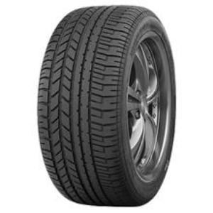 Шины для легковых автомобилей Pirelli 588847 255/55R 18 109 (1030 кг) V (до 240 км/ч) шины для легковых автомобилей nexen 582348 255 55r 18 109 1030 кг v до 240 км ч