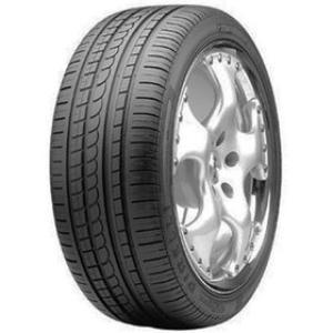 Шины для легковых автомобилей Pirelli 578619 275/40R 20 106 (950 кг) Y (до 300 км/ч) шины для легковых автомобилей toyo 586771 275 40r 20 106 950 кг q до 160 км ч