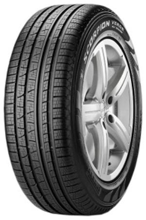 Шины для легковых автомобилей Pirelli 589786 265/60R 18 110 (1060 кг) H (до 210 км/ч) шины для легковых автомобилей nexen 598833 265 60r 18 110 1060 кг h до 210 км ч