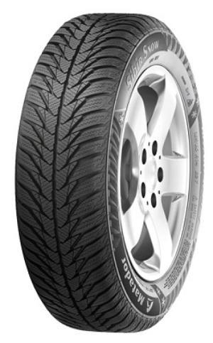 """Шины для легковых автомобилей Matador 586917 175/65R 14"""" 82 (475 кг) T (до 190 км/ч)"""