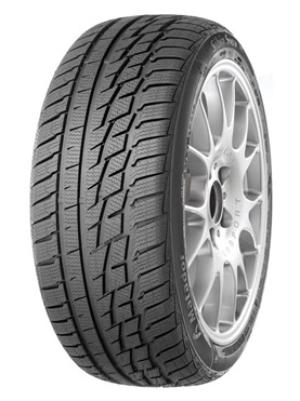 Шины для легковых автомобилей Matador 578940 195/55R 16 87 (545 кг) H (до 210 км/ч) шины для легковых автомобилей continental 606271 195 55r 16 87 545 кг h до 210 км ч