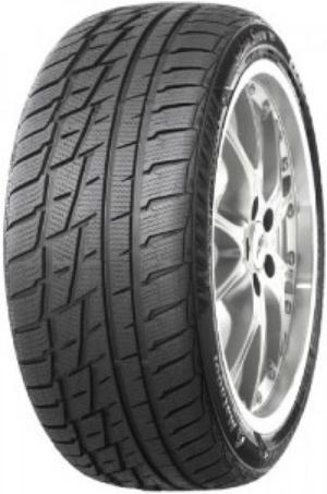 Шины для легковых автомобилей Matador 578944 235/70R 16 106 (950 кг) T (до 190 км/ч) шины для легковых автомобилей toyo 596280 235 70r 16 106 950 кг t до 190 км ч