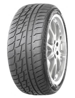 Шины для легковых автомобилей Matador 578947 215/60R 17 96 (710 кг) H (до 210 км/ч) шины для легковых автомобилей matador 591896 215 60r 17 96 710 кг h до 210 км ч