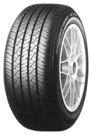 цена на Шины 235/55 R19 Dunlop SP Sport 270 101V