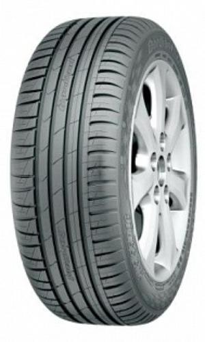 Шины для легковых автомобилей Cordiant 579154 205/55R 16 91 (615 кг) V (до 240 км/ч)579154