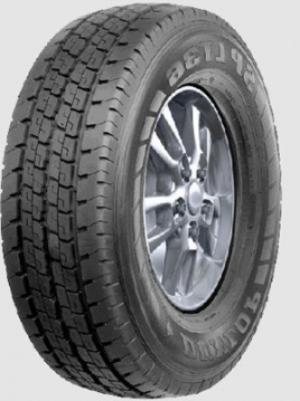 цена на Шины 215/70 R15 Dunlop Sport LT36 106/104S