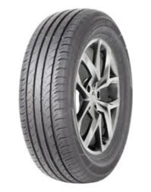 Шины 235/55 R20 Dunlop SP Sport Maxx 050 102V шина dunlop winter maxx sj8 265 50 r20 107r 265 50 r20 107r