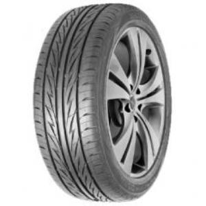 Шины для легковых автомобилей Bridgestone 579413 205/45R 16 83 (487 кг) V (до 240 км/ч) bridgestone re 003 205 50r17 93w xl