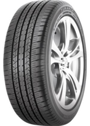 """Шины для легковых автомобилей Bridgestone 579478 255/35R 18"""" 90 (600 кг) Y (до 300 км/ч)"""