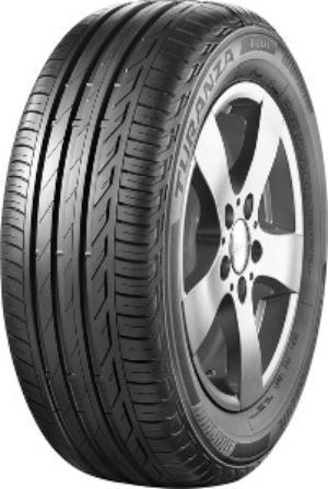 Шины для легковых автомобилей Bridgestone 185/65R 15 88 (560 кг) H (до 210 км/ч)
