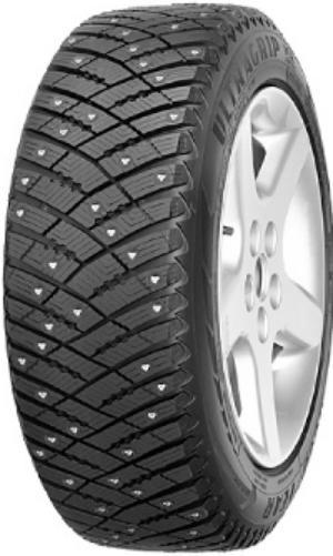 Шины для легковых автомобилей Goodyear 275/40R 20 106 (950 кг) T (до 190 км/ч) шины для легковых автомобилей toyo 578035 275 45r 20 106 950 кг t до 190 км ч
