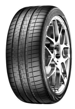 Шины для легковых автомобилей Vredestein 255/40R 20 101 (825 кг) Y (до 300 км/ч)