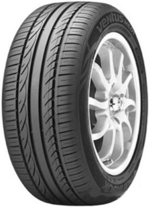 Шины для легковых автомобилей Hankook 582456 185/55R 16 83 (487 кг) V (до 240 км/ч) шины для легковых автомобилей sailun 601404 185 55r 16 87 545 кг v до 240 км ч