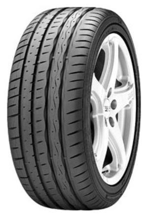 Шины для легковых автомобилей Hankook 579769 215/45R 17 91 (615 кг) Y (до 300 км/ч)579769