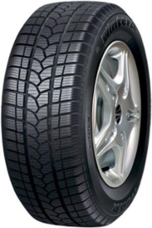 """Шины для легковых автомобилей Tigar 602316 175/65R 14"""" 82 (475 кг) T (до 190 км/ч)"""