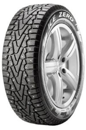 цена на Шины 265/60 R18 Pirelli Winter Ice Zero 110T