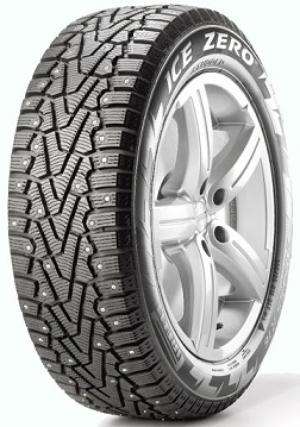 цена на Шины для легковых автомобилей Pirelli 591893 315/35R 20