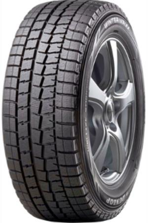 Шины 185/60 R14 Dunlop Winter Maxx WM01 82T цена