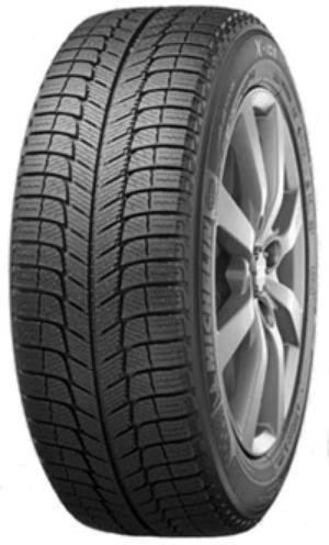 Шины для легковых автомобилей Michelin 580564 215/60R 16 99 (775 кг) H (до 210 км/ч)580564