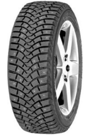 Шины для легковых автомобилей Michelin 586196 215/50R 17 95 (690 кг) T (до 190 км/ч) шины для легковых автомобилей michelin 642368 215 50r 17 95 690 кг y до 300 км ч