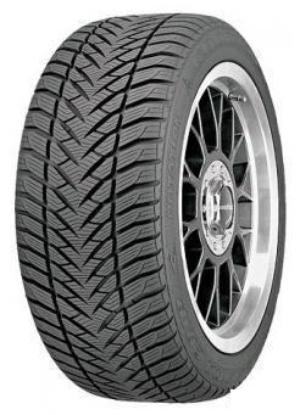 Шины для легковых автомобилей Goodyear 581482 255/55R 18 109 (1030 кг) H (до 210 км/ч)581482