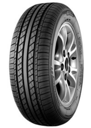 цена на Шины для легковых автомобилей GT Radial 638342 195/65R 15