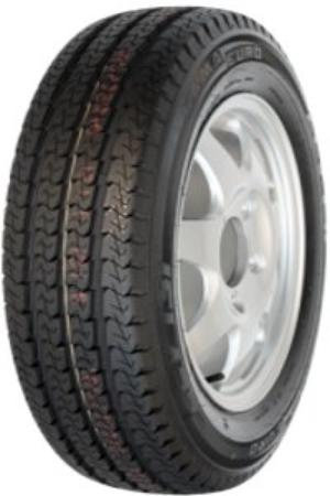Шины для легковых автомобилей kama 595292 215/65R 16 109 (1030 кг) R (до 170 км/ч)595292
