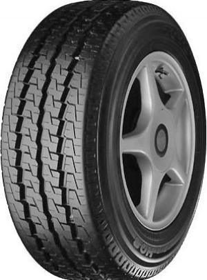 Шины для легковых автомобилей Toyo 595935 215/75R 16 113 (1150 кг) R (до 170 км/ч)595935