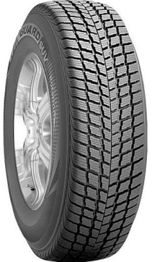 Шины для легковых автомобилей Nexen 582348 255/55R 18 109 (1030 кг) V (до 240 км/ч) шины для легковых автомобилей nexen 582348 255 55r 18 109 1030 кг v до 240 км ч