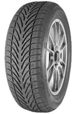 Шины для легковых автомобилей BFGoodrich 591801 195/45R 16 84 (500 кг) H (до 210 км/ч) шины для легковых автомобилей gt radial 195 45r 16 84 500 кг v до 240 км ч