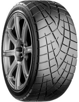Шины для легковых автомобилей Toyo 583251 205/55R 16 91 (615 кг) V (до 240 км/ч) шины для легковых автомобилей toyo 606301 205 55r 16 91 615 кг q до 160 км ч