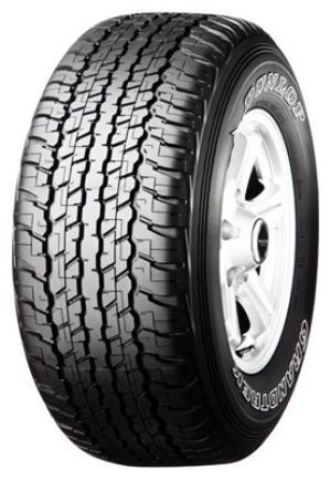 цена на Шины 265/60 R18 Dunlop Grandtrek AT22 110H