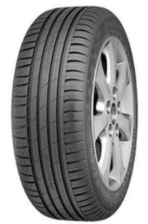 Шины 205/65 R16 Cordiant Sport 3 95V шина cordiant winter drive 205 55 r16 94t