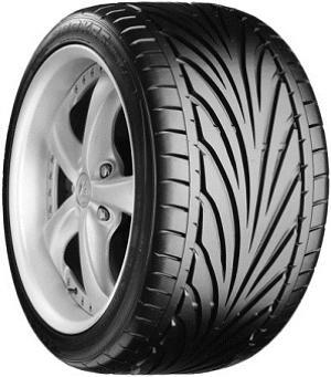 Шины для легковых автомобилей Toyo 597947 195/55R 16 91 (615 кг) V (до 240 км/ч) шины для легковых автомобилей toyo 606301 205 55r 16 91 615 кг q до 160 км ч