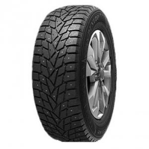 цена на Шины 255/45 R18 Dunlop SP Winter Ice 02 103T XL Ш