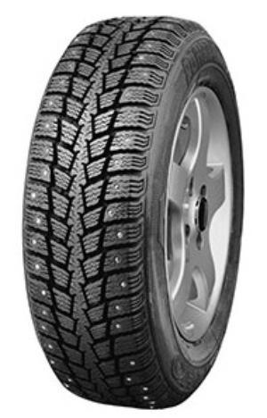 цена на Шины для легковых автомобилей Marshal 609093 235/65R 17 106 (950 кг) T (до 190 км/ч)