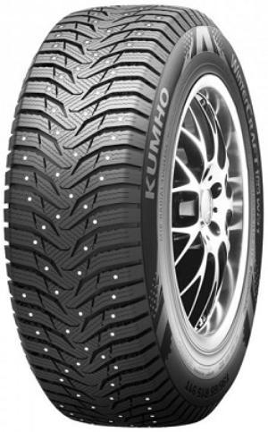 Шины для легковых автомобилей Marshal 587186 205/55R 16 91 (615 кг) T (до 190 км/ч)587186
