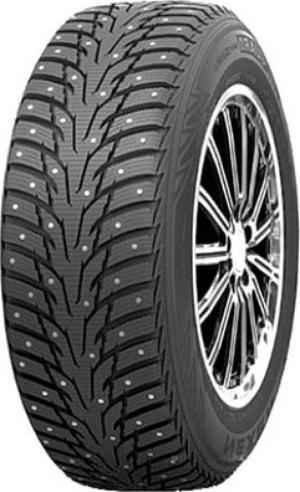 Шины для легковых автомобилей Nexen 587221 195/55R 15 89 (580 кг) T (до 190 км/ч) nexen nblue hd plus 195 55r15 85v
