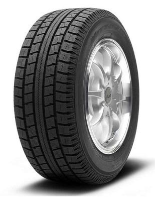 Шины для легковых автомобилей NITTO 590429 215/60R 17 96 (710 кг) Q (до 160 км/ч) шины для легковых автомобилей yokohama 582035 215 60r 17 96 710 кг q до 160 км ч
