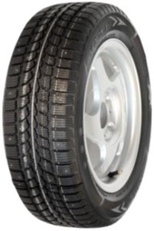 """Шины для легковых автомобилей kama 175/65R 14"""" 82 (475 кг) T (до 190 км/ч)"""