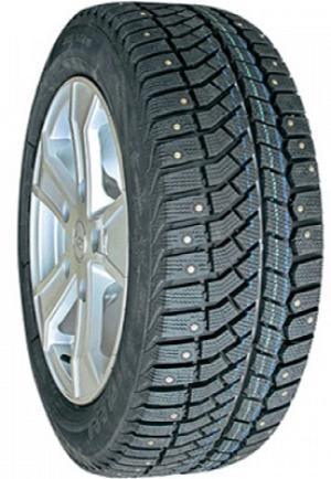 """Шины для легковых автомобилей viatti 175/65R 14"""" 82 (475 кг) T (до 190 км/ч)"""