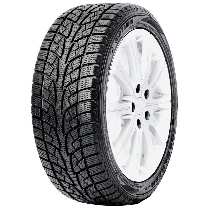 цена на Шины для легковых автомобилей Sailun 590492 185/65R 14 86 (530 кг) T (до 190 км/ч)