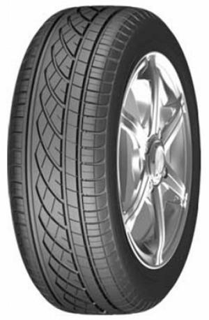 """Шины для легковых автомобилей kama 594913 175/65R 14"""" 82 (475 кг) H (до 210 км/ч)"""