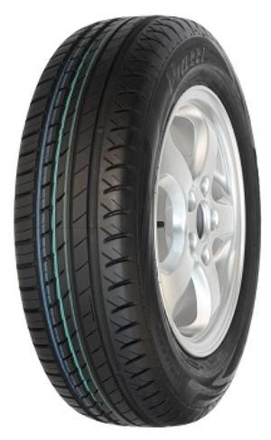 """Шины для легковых автомобилей viatti 595210 175/65R 14"""" 82 (475 кг) H (до 210 км/ч)"""