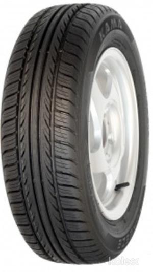 """Шины для легковых автомобилей kama 595298 175/65R 14"""" 82 (475 кг) H (до 210 км/ч)"""