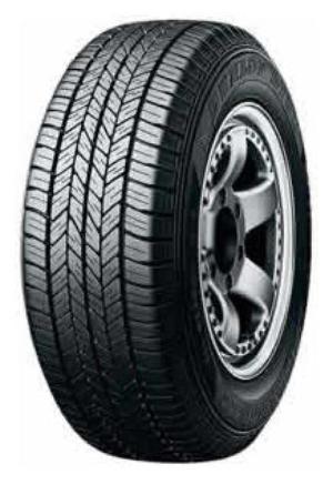 Шины для легковых автомобилей Dunlop 595425 215/60R 17 96 (710 кг) H (до 210 км/ч) шины для легковых автомобилей matador 591896 215 60r 17 96 710 кг h до 210 км ч