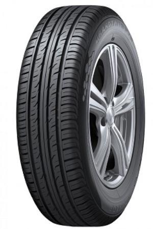 Шины для легковых автомобилей Dunlop 598077 255/55R 18 109 (1030 кг) V (до 240 км/ч) шины для легковых автомобилей nexen 582348 255 55r 18 109 1030 кг v до 240 км ч